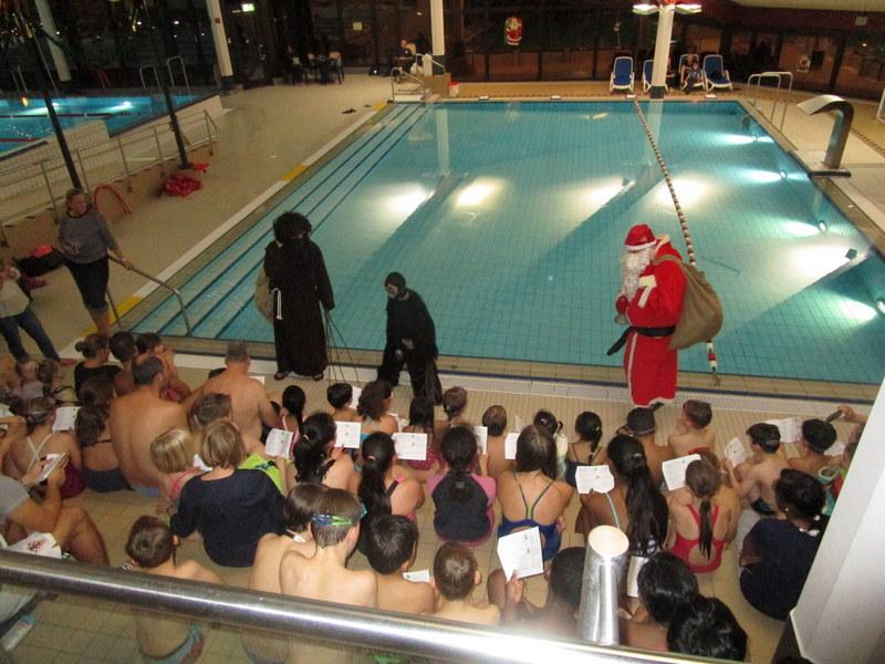 Schwimmen aktuelles webseite der freien schwimmer wuppertal for Schwimmbad wuppertal langerfeld